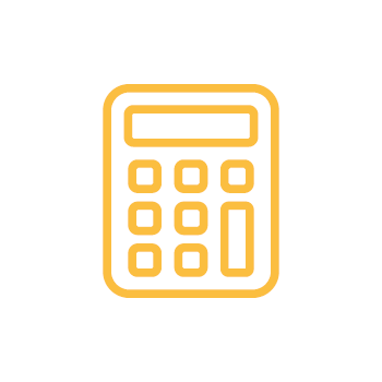 Commercial max loan calculator